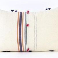 Injiri Cushion Ahir 2