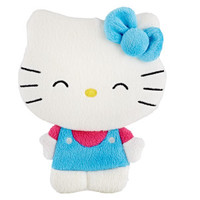HELLO KITTY® Flattie Dog Toy | Toys | PetSmart