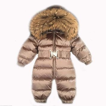 710482472 Best Baby Girl Snowsuit Products on Wanelo