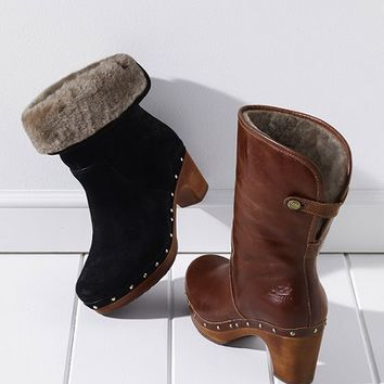 1bff863de0b Lynnea Clog Boot - UGG® Australia - from Victoria's Secret