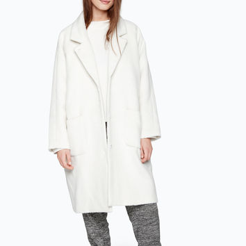 Monki | Jackets & coats | Karen coat