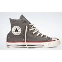 Converse All Star High Top (Men Size 11 and Women Size 13)