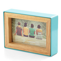 Mod The Depth of Friendship Frame by ModCloth