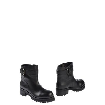 Marni Ankle Boots