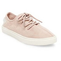 Women's Devie Lace Up Sneakers - Mossimo Supply Co.™ : Target