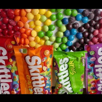 skittles statistics project Total number of skittles bags: 1 individual project part 2 caley thurgood stats 1040 values for the aspects of statistics we have learned throughout the semester.
