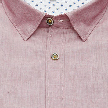 Ted Baker - Gomyway Shirt (Red)