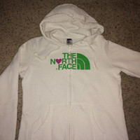 Sale!! The NORTH FACE Women's Hooded Jacket TNF pullovers