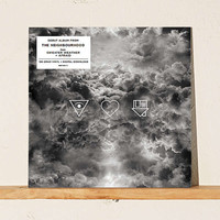 The Neighbourhood - I Love You. 2XLP | Urban Outfitters