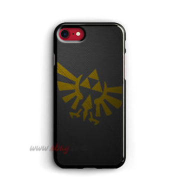Triforce iPhone Cases Legend Of Zelda Samsung Galaxy Phone Cases iPod cover