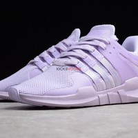 Adidas EQT Support ADV Women Purple Glow BY9109 150 Women