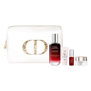 Dior One Essential Signature Set | Nordstrom