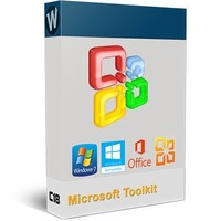 Microsoft Office Toolkit 2.5.4 Final Free Download