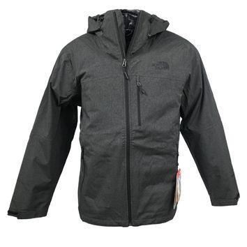 TNF THE NORTH FACE THERMOBALL JACKET