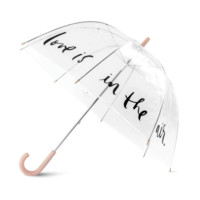 Love is in the Air Umbrella - Kate Spade