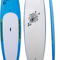 Boardworks Squid Stand Up Paddle Board