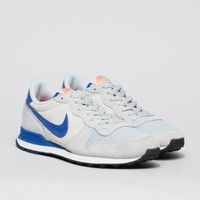Nike Internationalist Leather