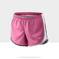 "Check it out. I found this Nike 3.5"" Tempo Girls' Running Shorts at Nike online."