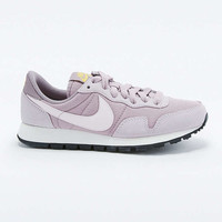 Nike Air Pegasus 83 Mauve Trainers - Urban Outfitters