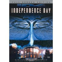Independence Day (Fullscreen)