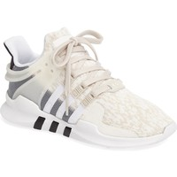 adidas Equipment Support ADV Running Shoe (Women) | Nordstrom