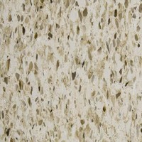 ECO, 4 in. Recycled Surfaces Countertop Sample in Crystal Sand, CT-EC0030 at The Home Depot - Tablet