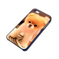 BOO iPhone 4 / 4S Case
