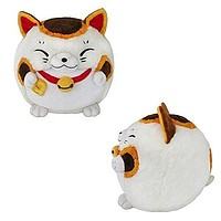 "Squishable 15"" Fortune Cat"