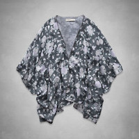 Womens Short Sleeve Tops | Abercrombie.com