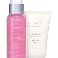 ARCONA 'Polished Perfection' Duo | Nordstrom