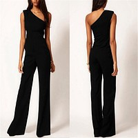 New Fashion Jumpsuits 2017