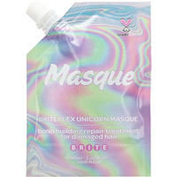 Briteplex Unicorn Masque | Ulta Beauty