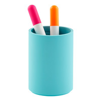 Poppin Magnetic Pencil Cup