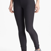 Women's Nike 'Legend 2.0 Poly' Leggings,