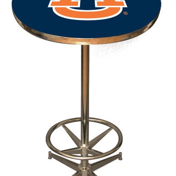Auburn University Pub Table