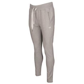 adidas Originals Slim Track Pants - Women's at Lady Foot Locker