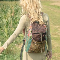 Fair Trade BackPacks