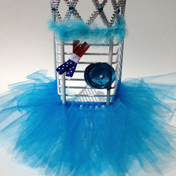 hair clip holder, hair clip stand, hair bow holder, princess decorations, tutu decoration, hair bow stand, tiara, baby nursery decoration