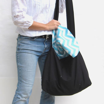 Overnight Bag. Messenger Bag. Diaper Bag. Large Purse. Flap Closure. Choose Fabrics Solid Chevron Floral. Casual Style. Fall Winter Line.