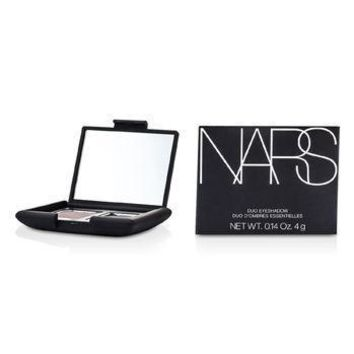 NARS Duo Eyeshadow - Brumes