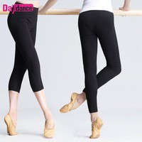 Sport Gym Leggings Yoga Pants Girls Running Pants Dance Trousers Women Fitness Pants Sports Wear For Women Gym