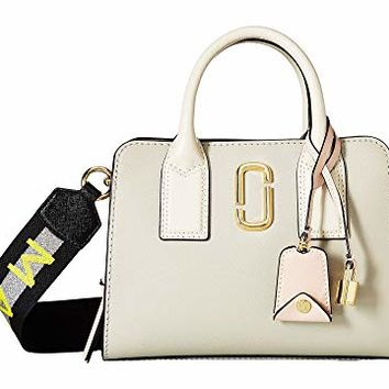 Marc Jacobs Little Big Shot