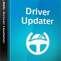 AVG Driver Updater 2.2.3 Crack Patch & Keygen Download