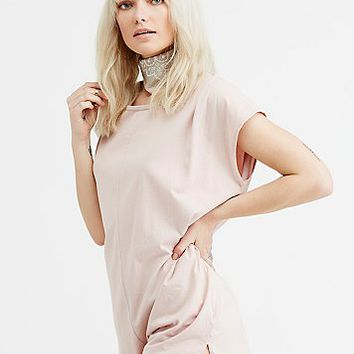 Free People Ice Cream Romper