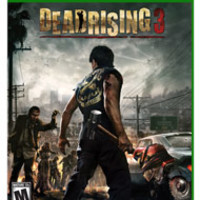 Dead Rising 3 for Xbox One | GameStop