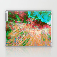 Dragon Dream  Laptop & iPad Skin by Gréta Thórsdóttir
