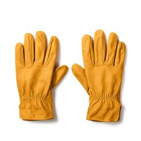 Original Goatskin Gloves
