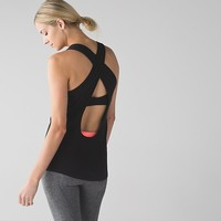 Physically Fit Tank