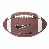 Academy - Nike 1000 Spiral-Tech Official NFHS Football