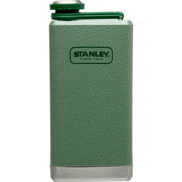 STANLEY 8 OZ CLASSIC LEAK PROOF OUTDOOR FLASK